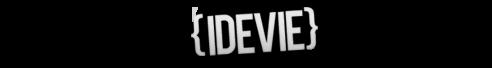 iDevie