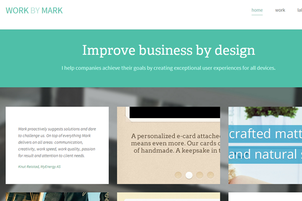 cb4a1_design_17-mark-hendriks-portfolio-website-layout
