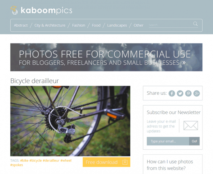 d91b0_resources_kaboompics
